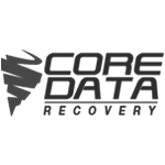 core-data-recovery
